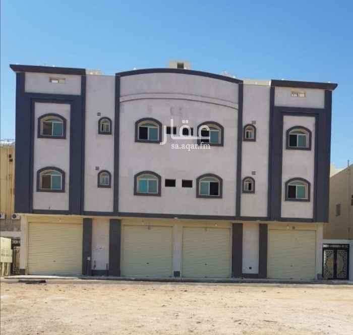 محل للإيجار في شارع الوليد بن كثير ، حي الملك فهد ، المدينة المنورة ، المدينة المنورة