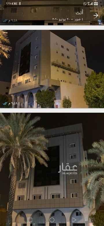 محل للإيجار في طريق خالد بن الوليد ، حي العنابس ، المدينة المنورة ، المدينة المنورة