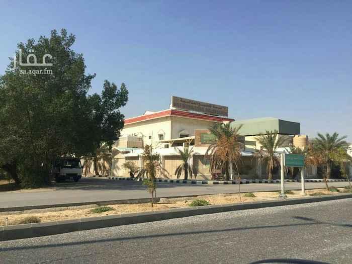 عمارة للإيجار في شارع احمد بن حنبل ، حي قرطبة ، الخبر ، الخبر