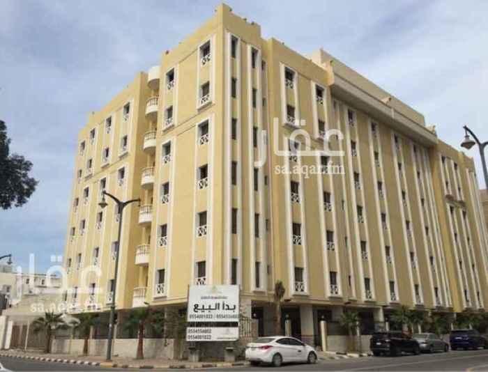 شقة للإيجار في شارع صلاح الدين االايوبي ، حي الروابي ، الخبر ، الخبر