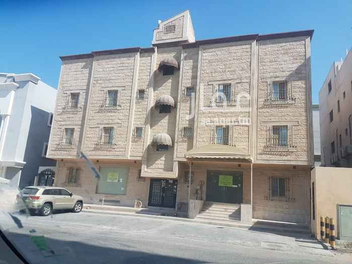 عمارة للإيجار في شارع قاسم بن عبد الله ، حي العليا ، الخبر ، الخبر