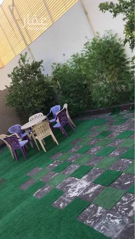 مزرعة للبيع في طريق عثمان بن عفان ، حي الغابة ، المدينة المنورة