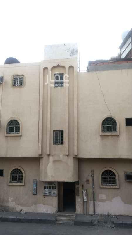 عمارة للبيع في حي منفوحة الجديدة ، الرياض ، الرياض