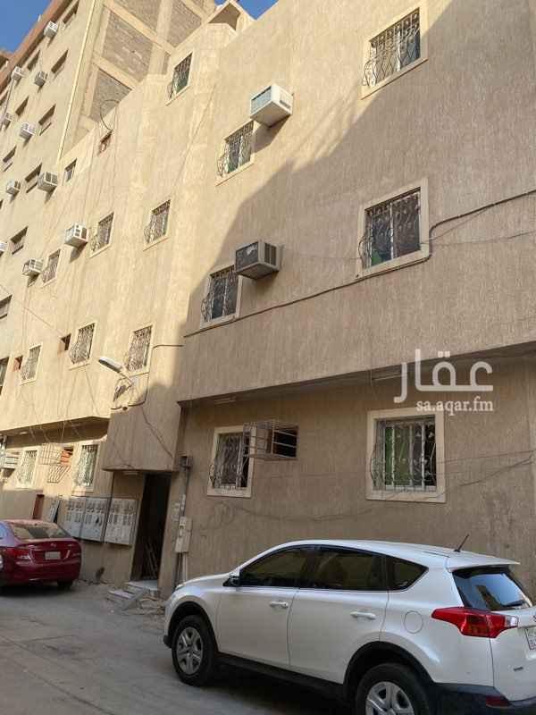 عمارة للبيع في حي ، شارع رضوان الشافعي ، حي جبرة ، الرياض ، الرياض
