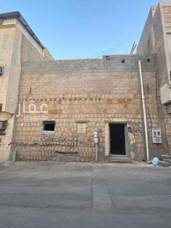 بيت للإيجار في شارع السليمات ، حي منفوحة الجديدة ، الرياض ، الرياض