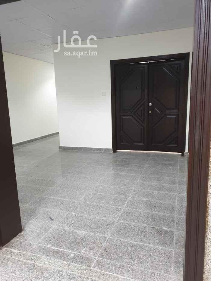 مكتب تجاري للإيجار في جدة ، حي البغدادية الشرقية ، جدة