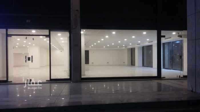 محل للإيجار في شارع منى ، حي البغدادية الشرقية ، جدة ، جدة