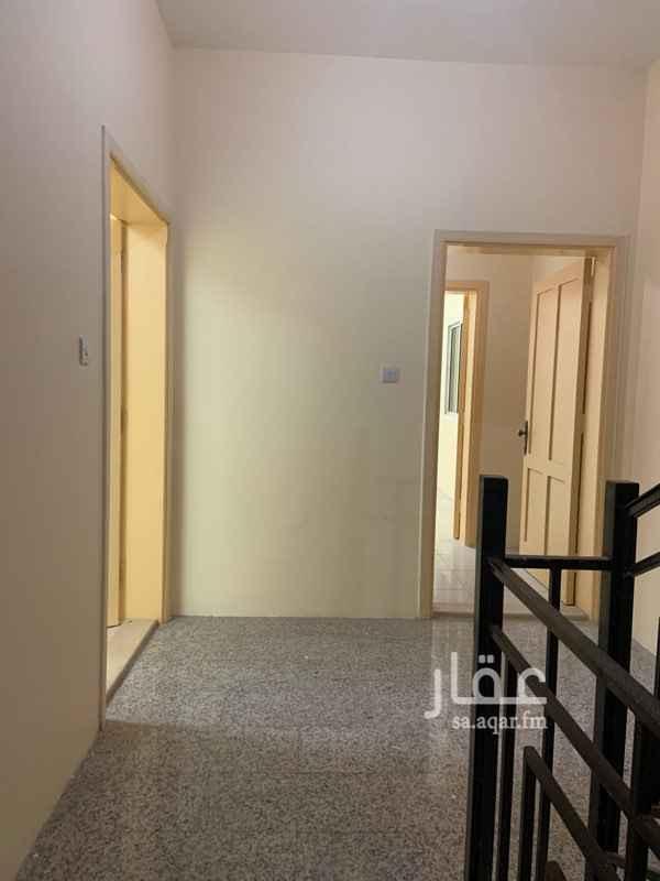 شقة للإيجار في شارع بشير بن ابي مسعود ، حي الاجواد ، جدة ، جدة
