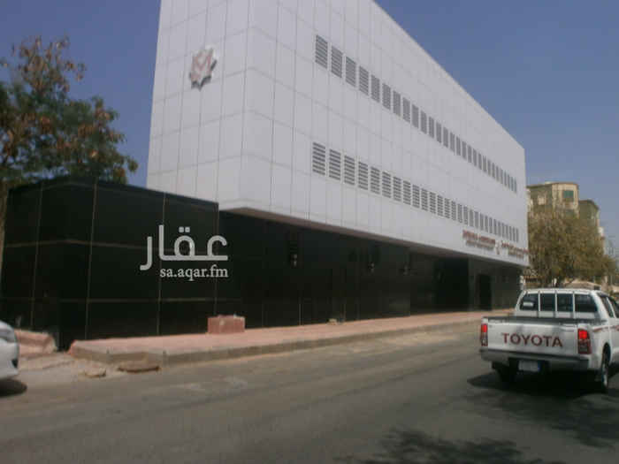 شقة للإيجار في شارع الامان ، حي الحمراء ، جدة ، جدة