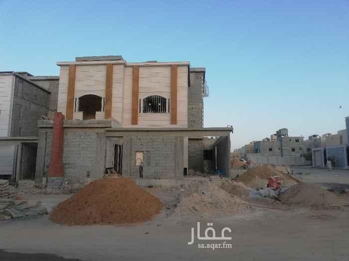 فيلا للبيع في شارع ، شارع نجم الدين الأيوبي ، حي العوالي ، الرياض ، الرياض