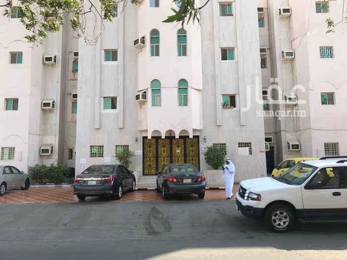 غرفة للإيجار في شارع العاليه ، حي الرحاب ، جدة ، جدة