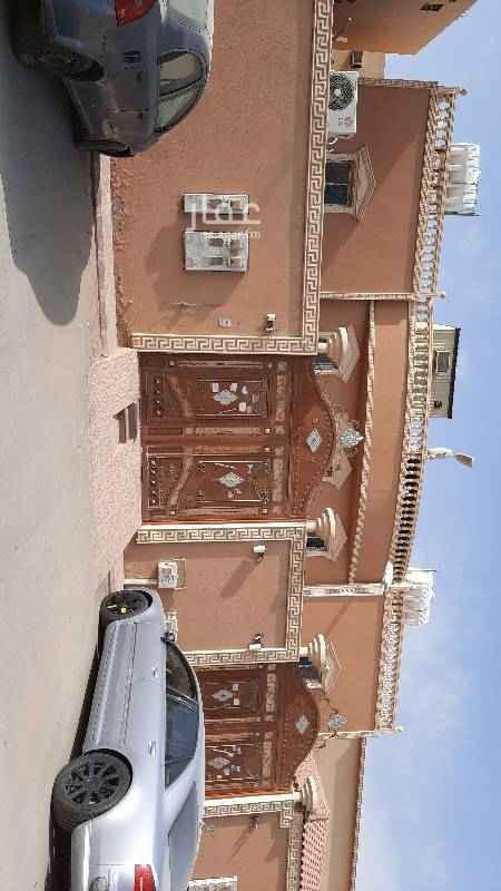 فيلا للبيع في حي المعيزيلة ، الرياض ، الرياض