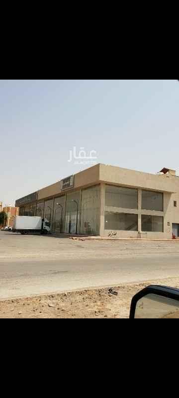 عمارة للبيع في شارع المحاميد ، حي المعيزيلة ، الرياض ، الرياض