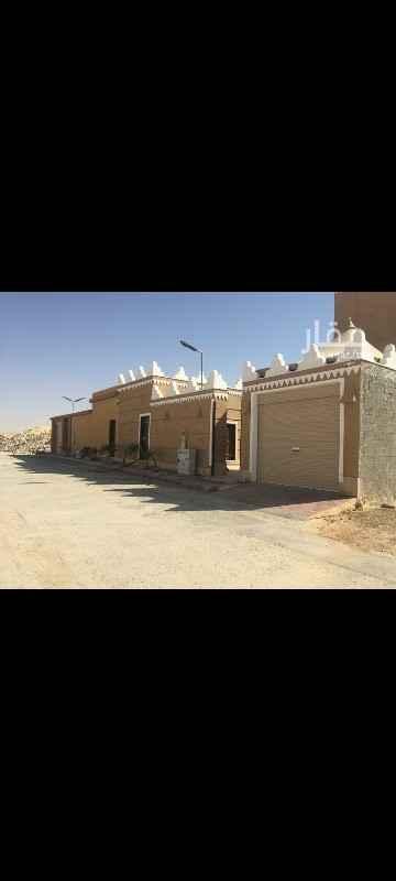 استراحة للبيع في طريق الأمير تركي بن عبدالله بن عبدالعزيز ، حي النرجس ، الرياض ، الرياض