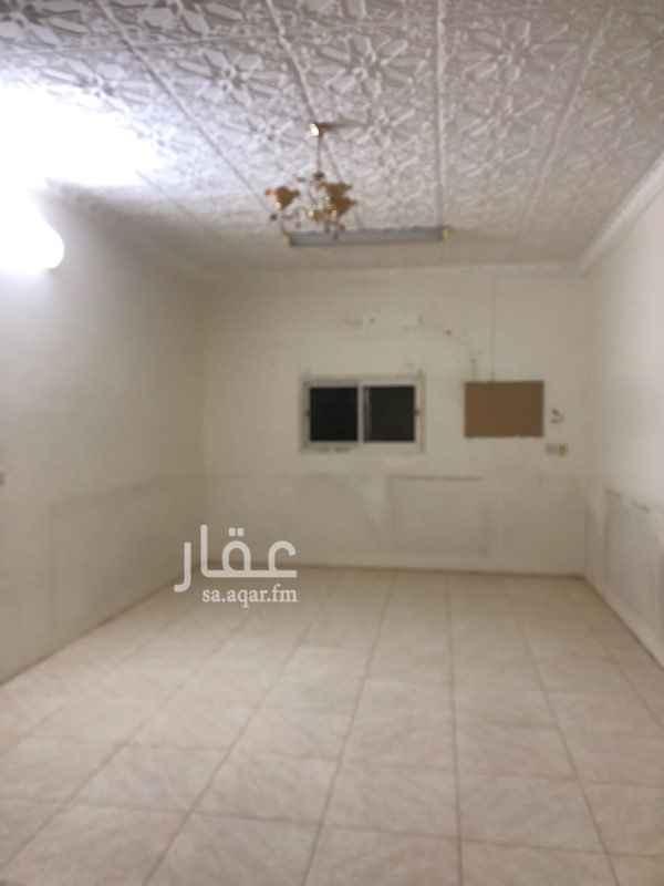 دور للإيجار في شارع جبل النير ، حي الدار البيضاء ، الرياض ، الرياض