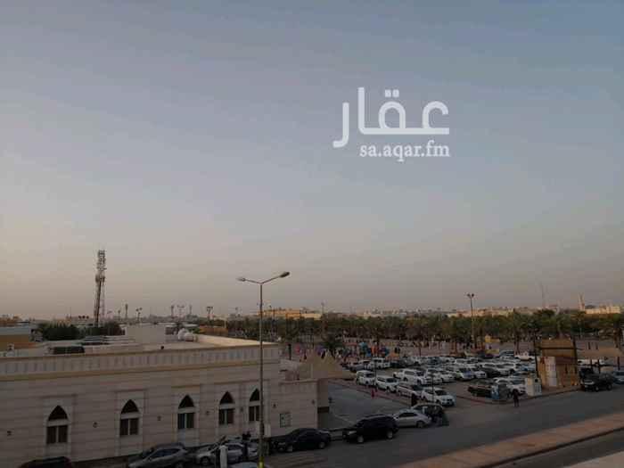 فيلا للإيجار في شارع زيدالخير ، حي الروضة ، الرياض