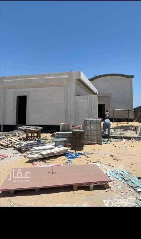 بيت للبيع في طريق الملك فهد بن عبدالعزيز ، حي اللؤلؤ ، الخبر ، الخبر