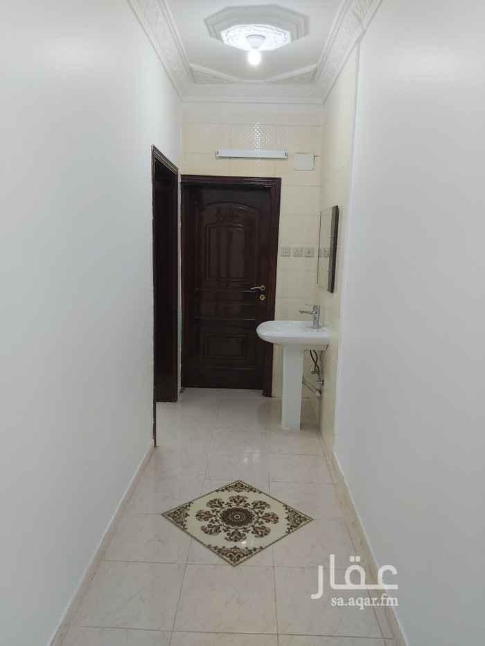 شقة للإيجار في شارع عبدالله بن احمد جنبل ، حي السكة الحديد ، المدينة المنورة ، المدينة المنورة