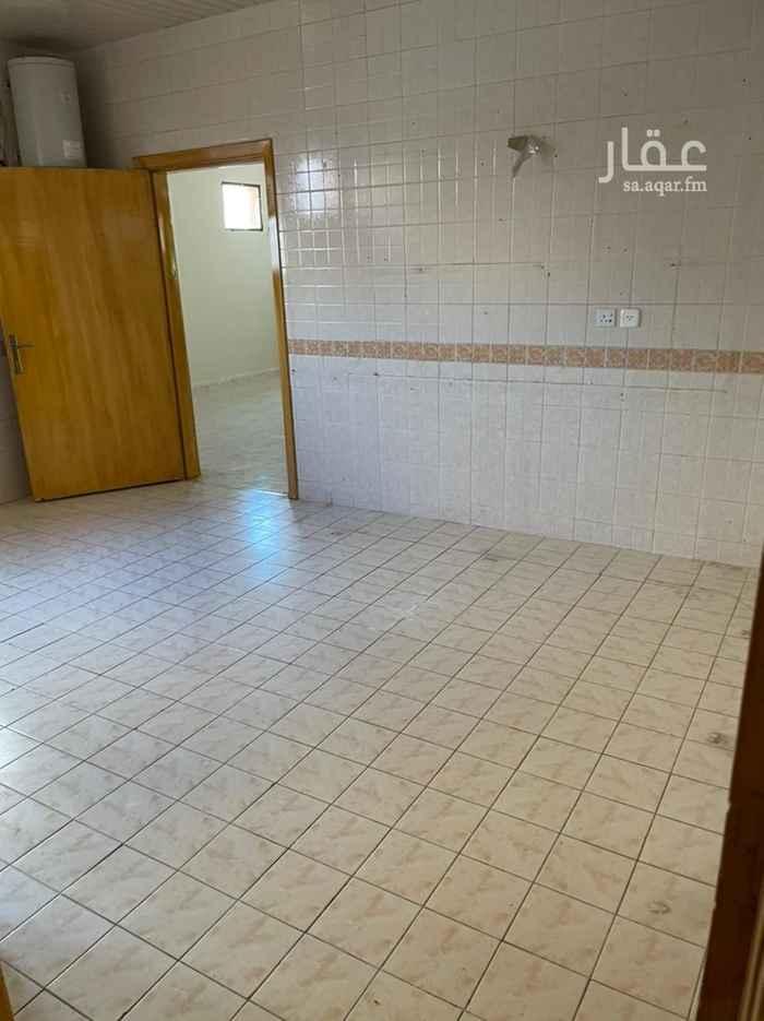 بيت للإيجار في شارع البسالة ، حي القادسية ، الرياض ، الرياض