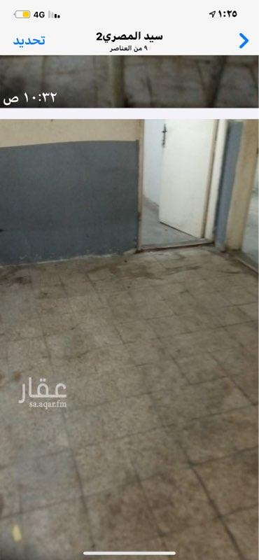بيت للإيجار في شارع الغريف ، حي منفوحة الجديدة ، الرياض ، الرياض