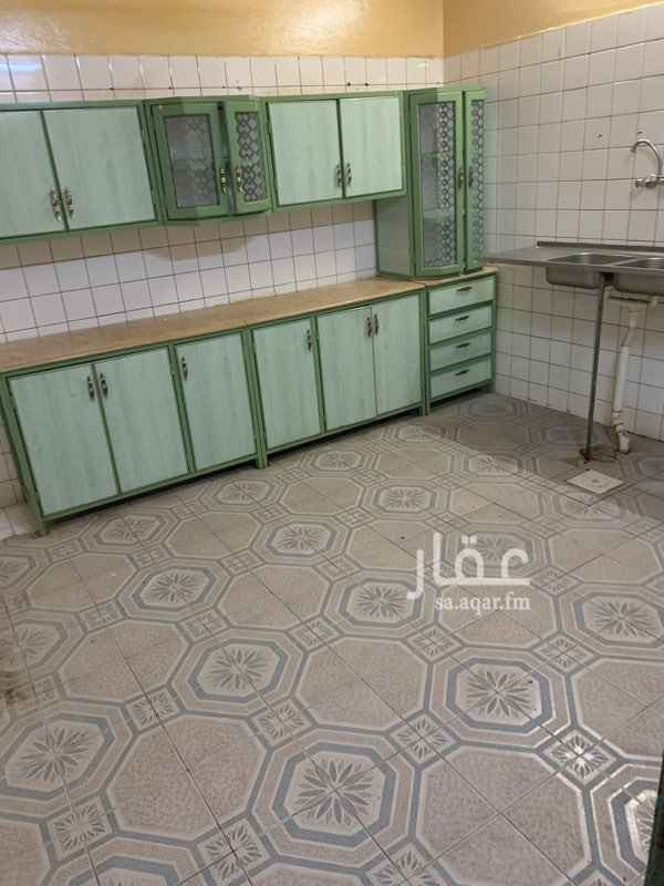 شقة للإيجار في شارع الحران ، حي منفوحة الجديدة ، الرياض ، الرياض