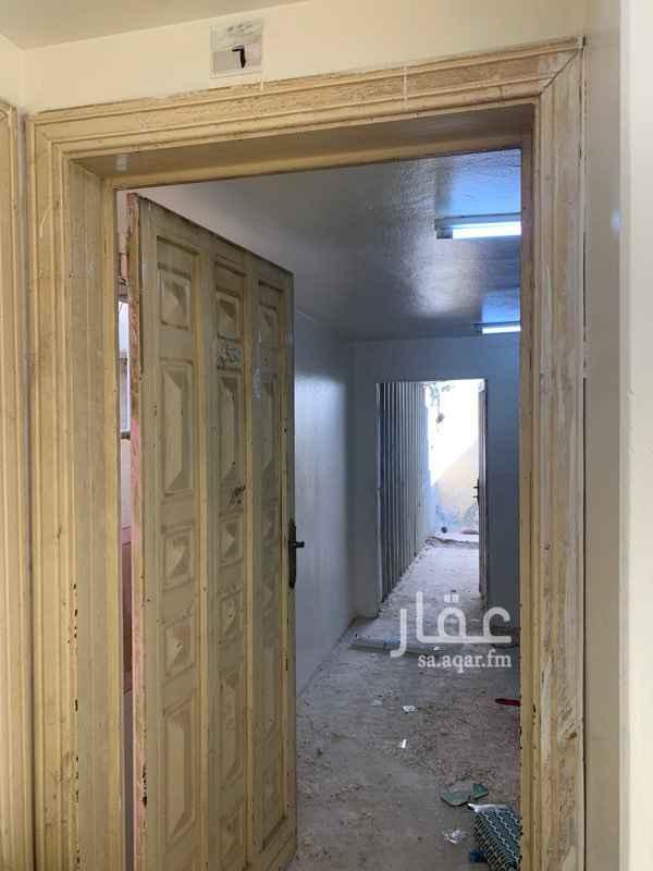 شقة للإيجار في حي منفوحة الجديدة ، الرياض ، الرياض