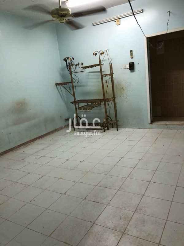 غرفة للإيجار في شارع رقم 14 ، حي الجزيرة ، الرياض