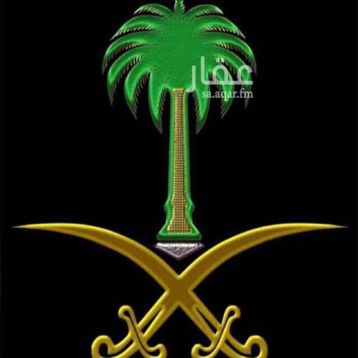 أرض للإيجار في طريق العزيزية ، حي الدار البيضاء ، الرياض