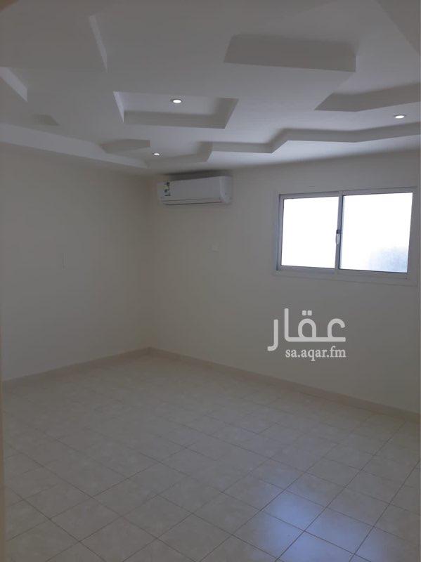 شقة للإيجار في شارع عثمان الحرقومي ، حي السليمانية ، الرياض ، الرياض