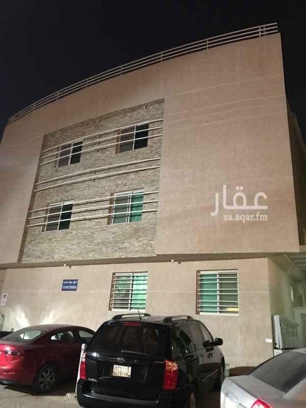 شقة للإيجار في شارع الرفايع ، حي السليمانية ، الرياض ، الرياض