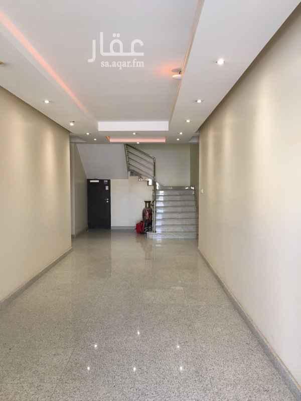 شقة للإيجار في شارع التحلية ، حي الجزيرة ، الرياض ، الرياض