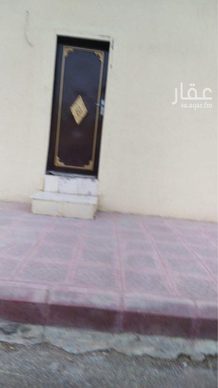 غرفة للإيجار في شارع احمد القزويني ، حي الشفا ، الرياض ، الرياض