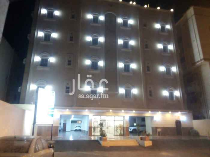 شقة للإيجار في شارع محمد سويلم ، حي الفيصلية ، جدة ، جدة