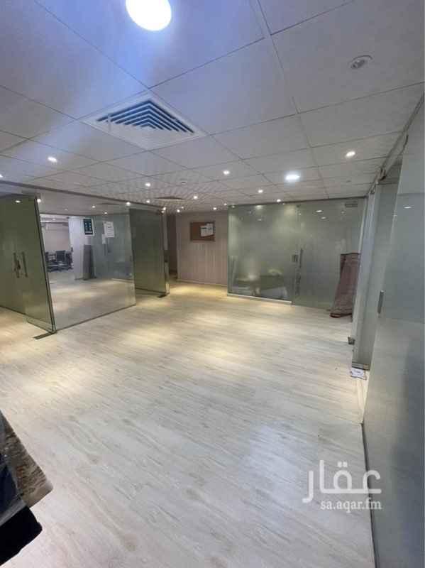 محل للبيع في طريق الأمير محمد بن عبدالعزيز ، حي العليا ، الرياض ، الرياض