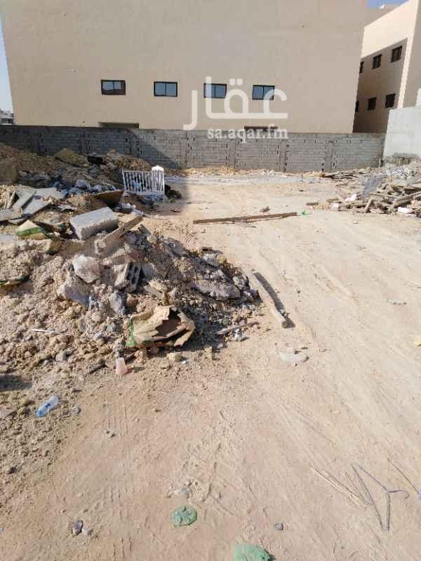 أرض للبيع في شارع الأقطار ، الرياض