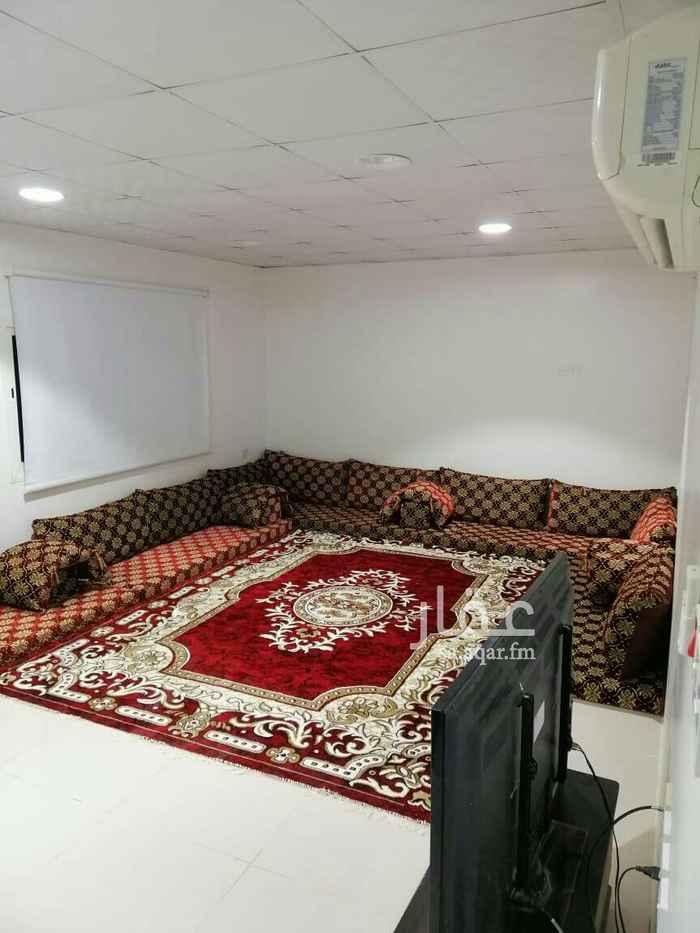 استراحة للإيجار في شارع ريحانة بنت زيد الفرعي ، الرياض ، الرياض
