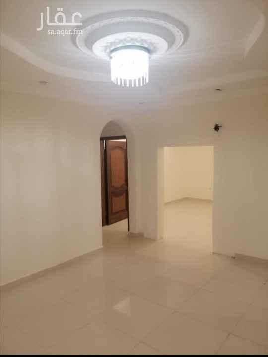 شقة للبيع في شارع كهيل الازدي ، حي الزهراء ، جدة ، جدة