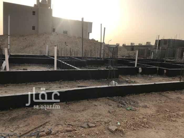 أرض للبيع في شارع ابي عبدالله النجار ، حي العزيزية ، الرياض ، الرياض