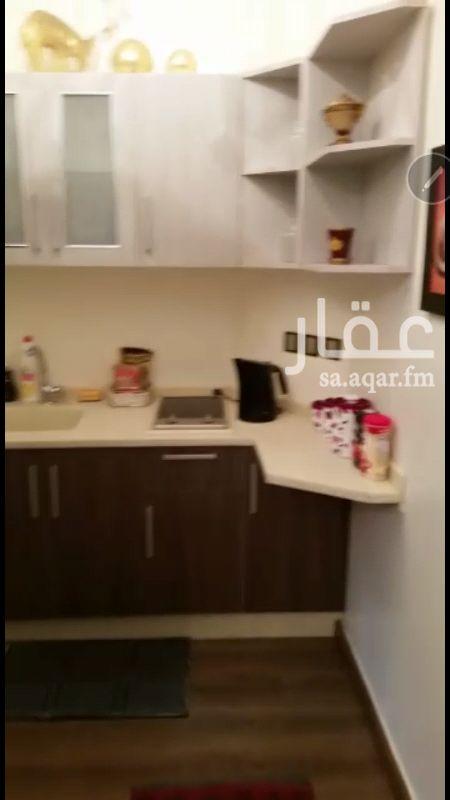 مكتب تجاري للإيجار في شارع أبو العباس بن عبدالمطلب ، حي الشاطئ ، جدة