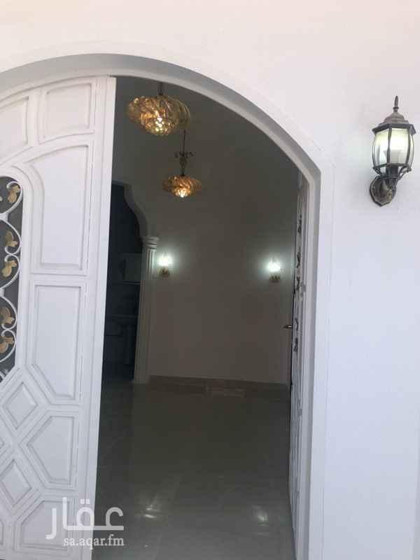 دور للإيجار في شارع ابي الاشبال ، حي الفيصلية - الدرعية ، الرياض ، الرياض