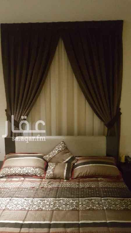 شقة للبيع في شارع الحيا ، حي الحمراء ، الرياض