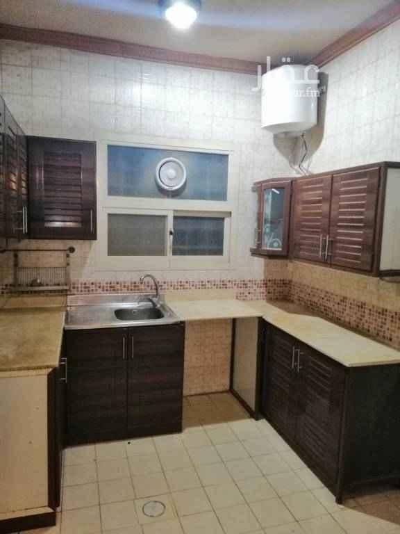 شقة للإيجار في شارع الجمال ، حي الحمراء ، الرياض