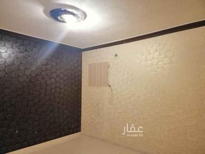 شقة للإيجار في شارع غابة ، حي قرطبة ، الرياض