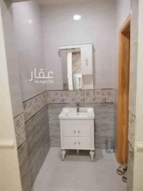 شقة للبيع في شارع ال داود ، حي الحمراء ، الرياض