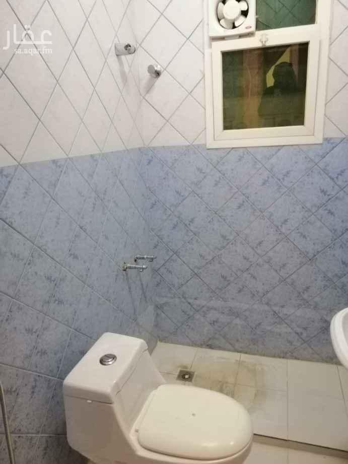 شقة للإيجار في شارع الشيخ عبدالرحمن بن داود ، حي الروضة ، الرياض ، الرياض