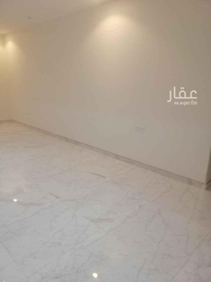 دور للإيجار في شارع السعادة ، حي الحمراء ، الرياض ، الرياض
