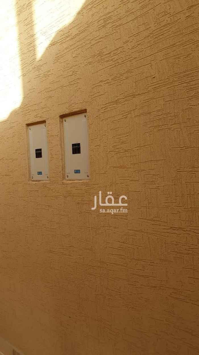 فيلا للبيع في شارع ال داود ، حي الحمراء ، الرياض ، الرياض