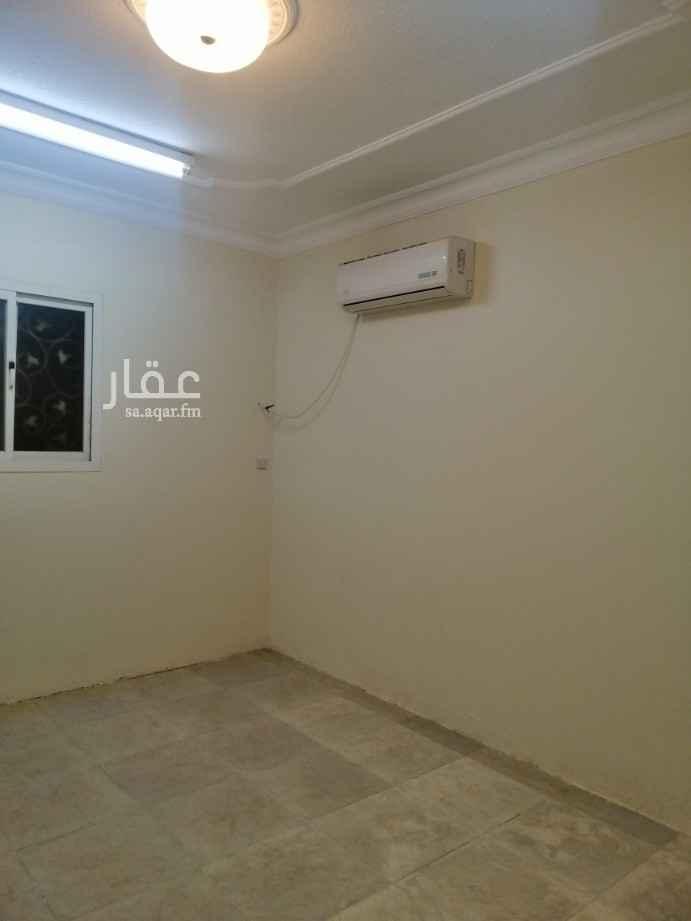 شقة للإيجار في شارع الجمال ، حي الحمراء ، الرياض ، الرياض