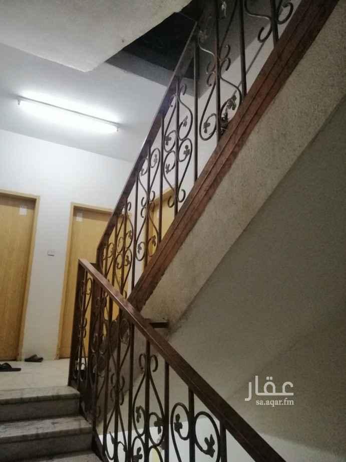 شقة للإيجار في شارع عبدالعزيز البواردي ، حي الخليج ، الرياض ، الرياض