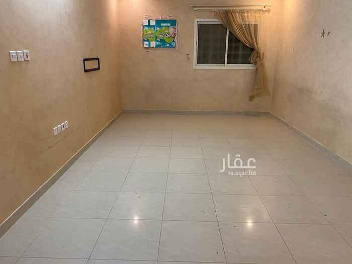 شقة للإيجار في شارع ظلم ، حي ظهرة لبن ، الرياض